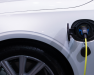 Preparing Your Home's Electrical System for Your Electric Vehicle